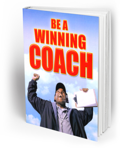 be-a-winning-coach-book