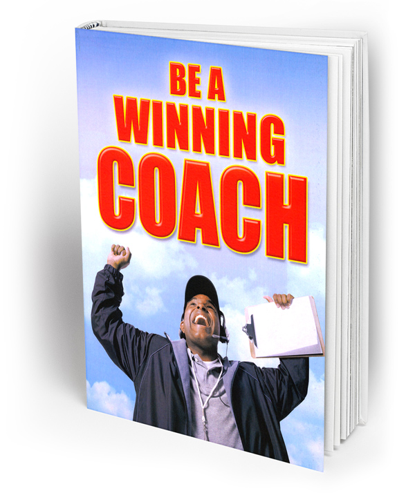 become-a-winning-coach-book-book-cover-large