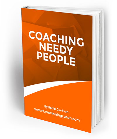 coaching-needy-people