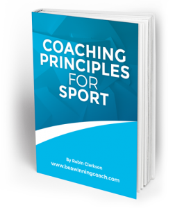 coaching-principles-for-sport