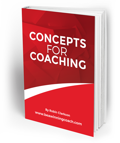 concepts-for-coaching