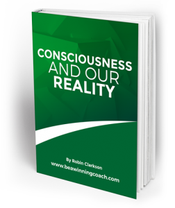 consciousness-and-our-reality