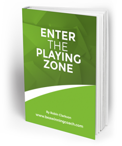 enter-the-playing-zone