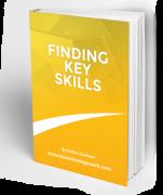 finding-key-skills