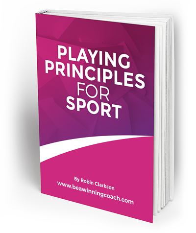 playing-principles-for-sport