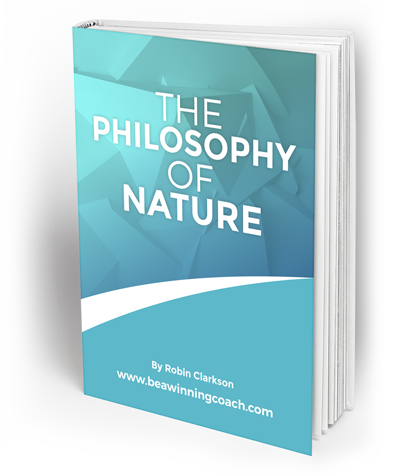 the-philosophy-of-nature
