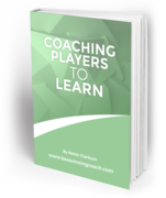 coaching-players-to-learn