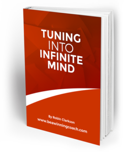 tuning-into-infinite-mind