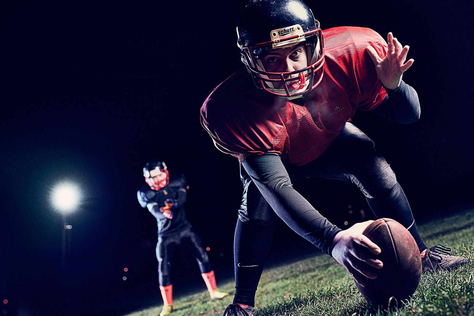be-a-winning-coach-american-football-slide
