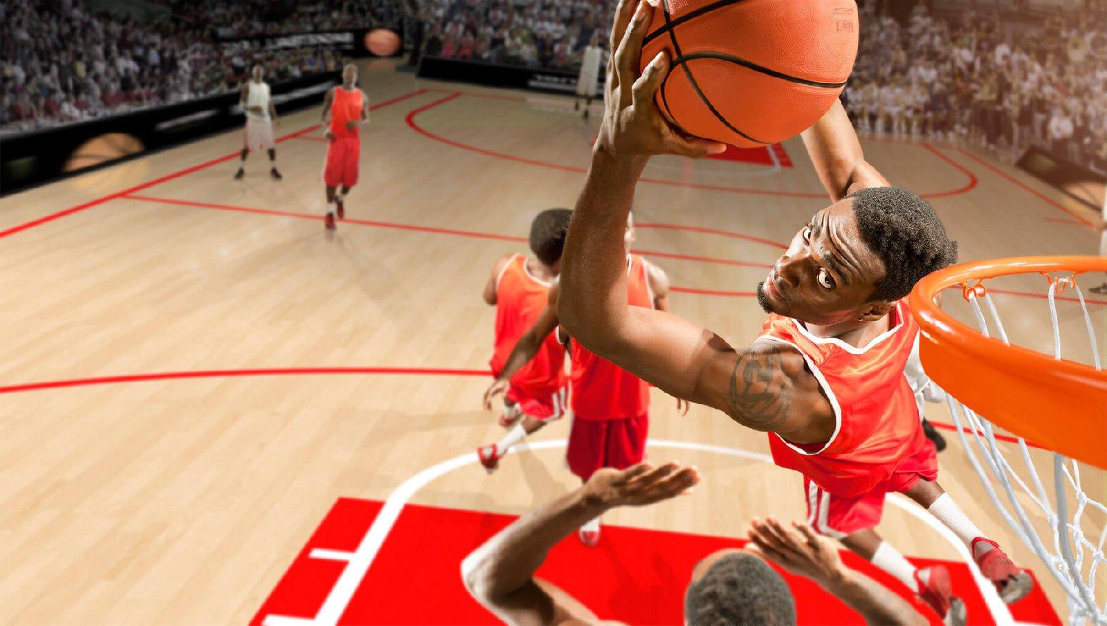 be-a-winning-coach-basketball-slide