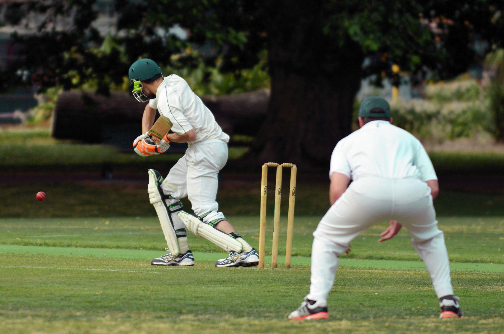 be-a-winning-coach-cricket-slide