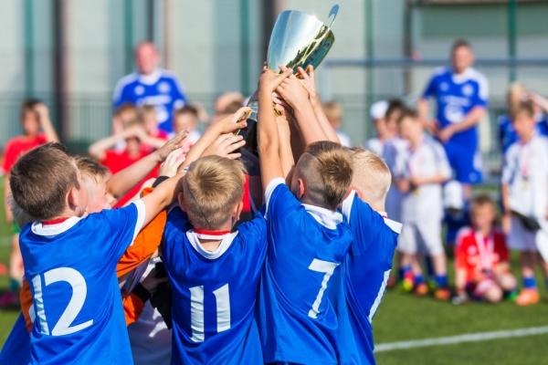 principles-for-sporting-success